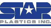 Star Plastics Canada